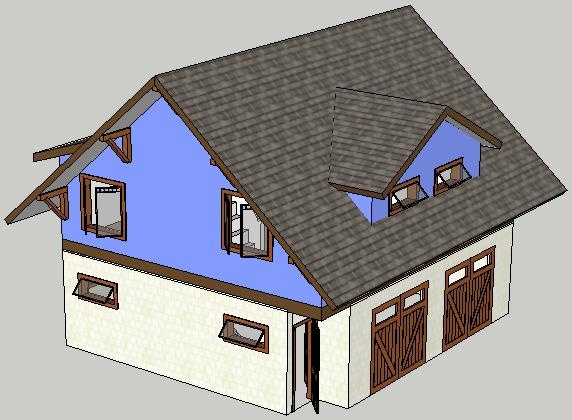 17 Best Images About Wonderful Roofing Designs On