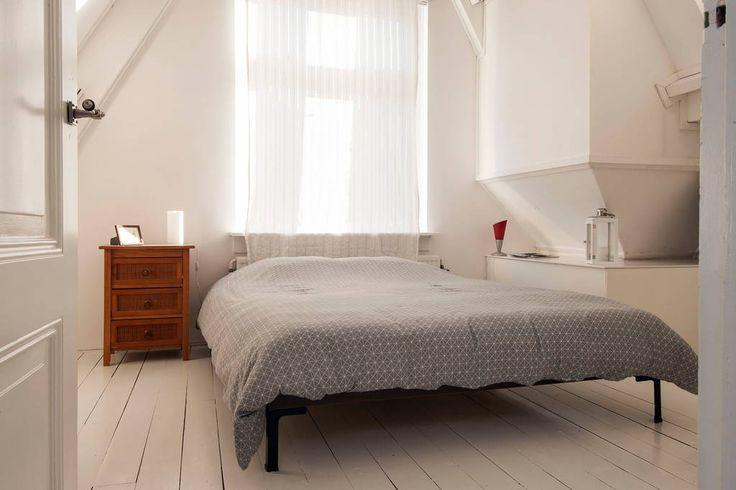 Ganhe uma noite no Nice room in the heart of Dordrecht - Casas para Alugar em Dordrecht no Airbnb!