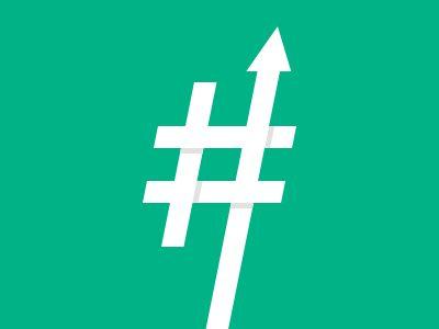 Recuerda que nuestro hashtag es #VineMex