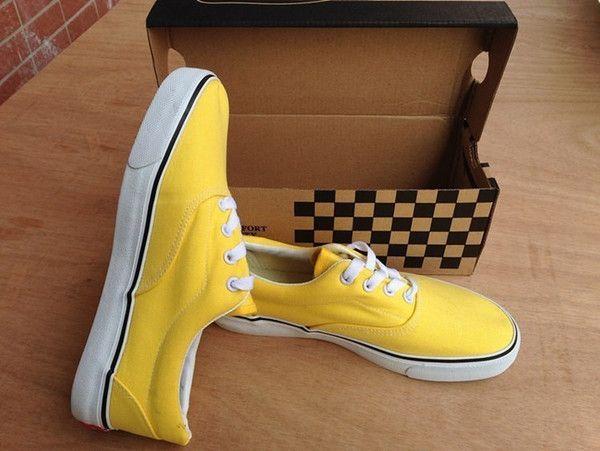 Vans Shoes For Sale Black Friday