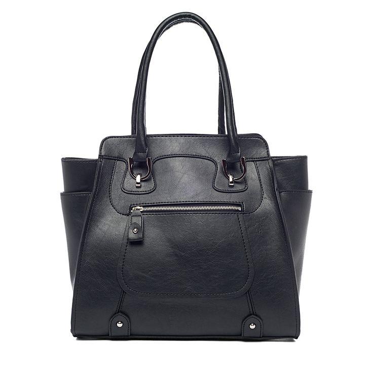 233 Best Little Black Bags Images On Pinterest Black