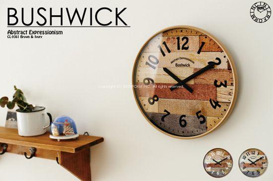 時計,とけい,クロック,時間,壁掛け時計,置き時計,スタンドクロック,ウォールクロック,アンティーク調,パリ,フランス,イギリス,ヨーロッパ