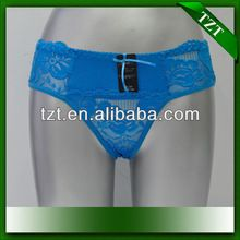 231 Sexy Ladies Blue Lace Transparent Panties Underwear Best Seller follow this link http://shopingayo.space