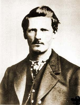 Wyatt Berry Stapp Earp #1 (March 19, 1848 - January 13, 1929) One of the most celebrated legends of the American West. He was 13 when the Civil War broke out and he tried several times to join the Union army only to be returned home. In 1869, Earp and his family made a home in Lamar, Missouri. After his father resigned as constable of the township, Earp replaced him. By 1870 he'd married Urilla Sutherland. A year later, Urilla contracted typhus and died along with her unborn child.