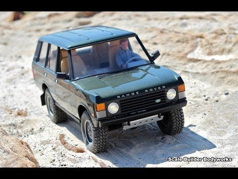 17 best images about land rover range rover on pinterest. Black Bedroom Furniture Sets. Home Design Ideas