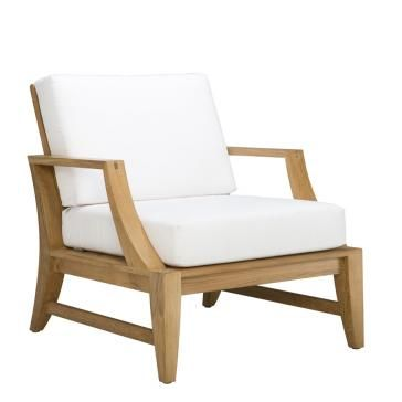 221 best images about janus et cie on pinterest outdoor for Janus et cie