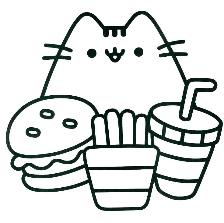 Cartoon Network Children S Coloring Pages Print Coloring Pusheen Coloring Pages Unicorn Coloring Pages Cool Coloring Pages