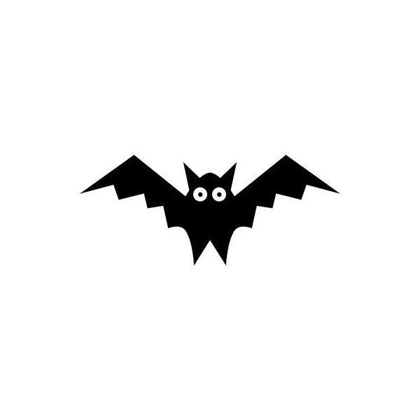 Cartoon Bats: Best 25+ Bat Clip Art Ideas On Pinterest