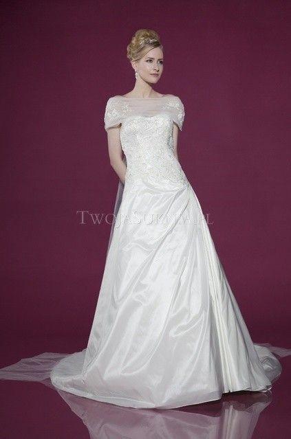 Benjamin Roberts - Benjamin Roberts 2014 (2014) - 2408 💟$286.99 from http://www.www.metalkind.com   #wedding #bridal #bridalgown #weddingdress #benjamin #roberts #mywedding