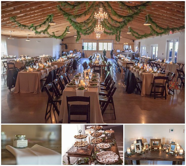 Boathouse melbourne wedding venues