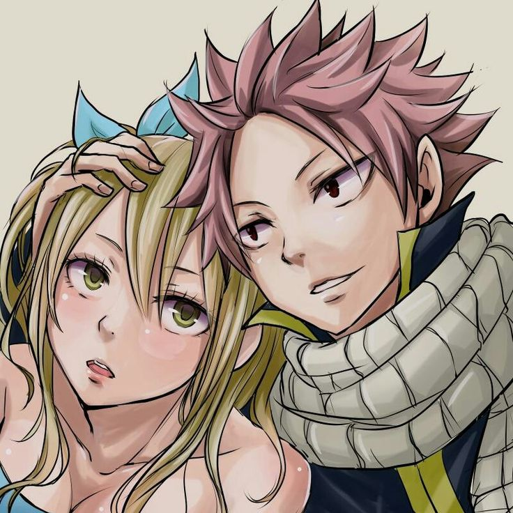 4951 Best Couples Images On Pinterest  Fairy Tail Ships