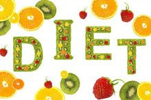 Lupus and Diet - Do What You Eat (and Don't Eat) Matter?