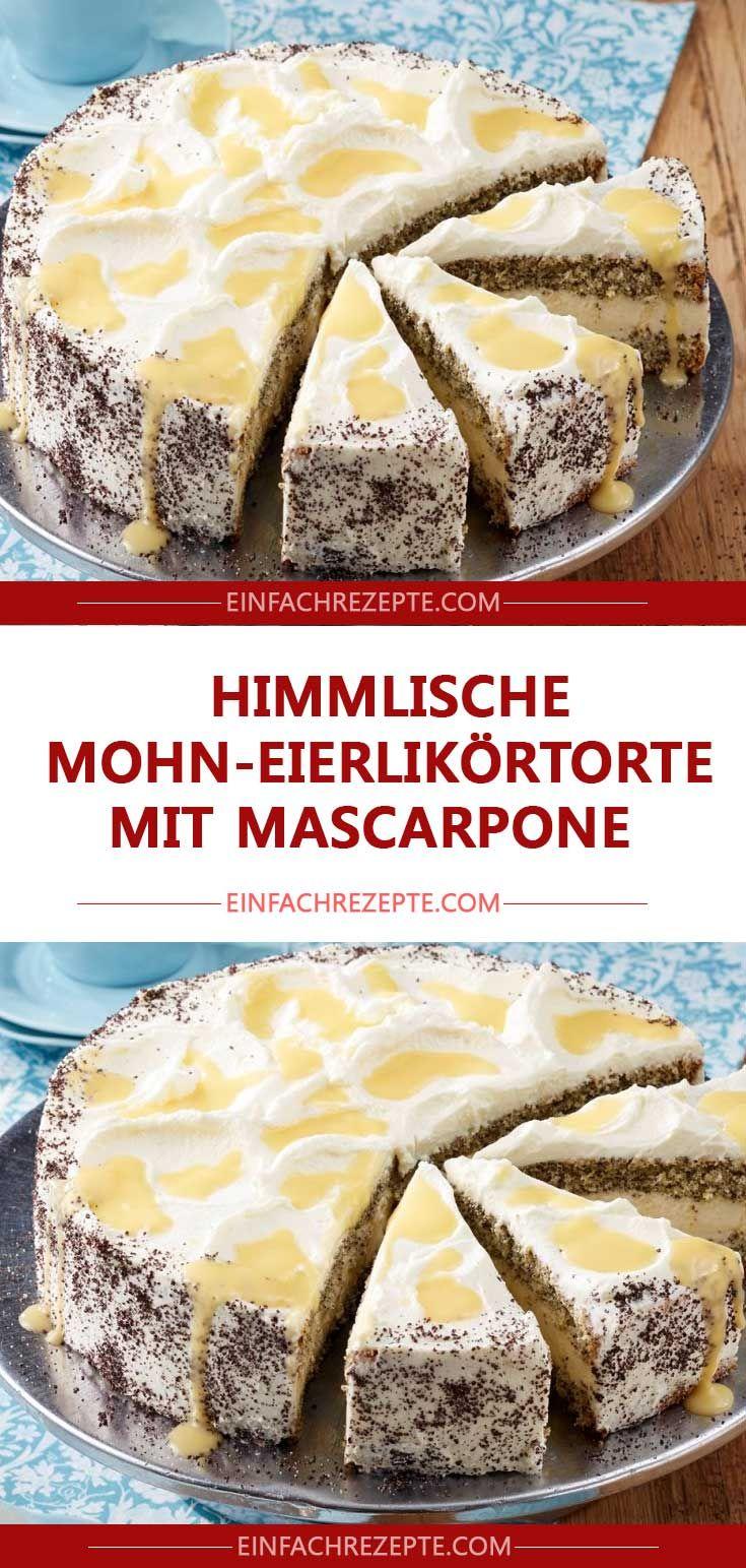 Zutaten für 12 Stücke:  3 Eier (M)  120 g Zucker  1 Päckchen Vanillezucker  7…
