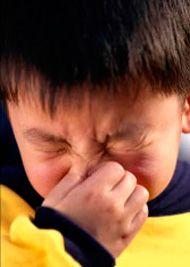 Rinitis, Qué es la rinitis, Causas de la Rinitis, síntomas de la rinitis