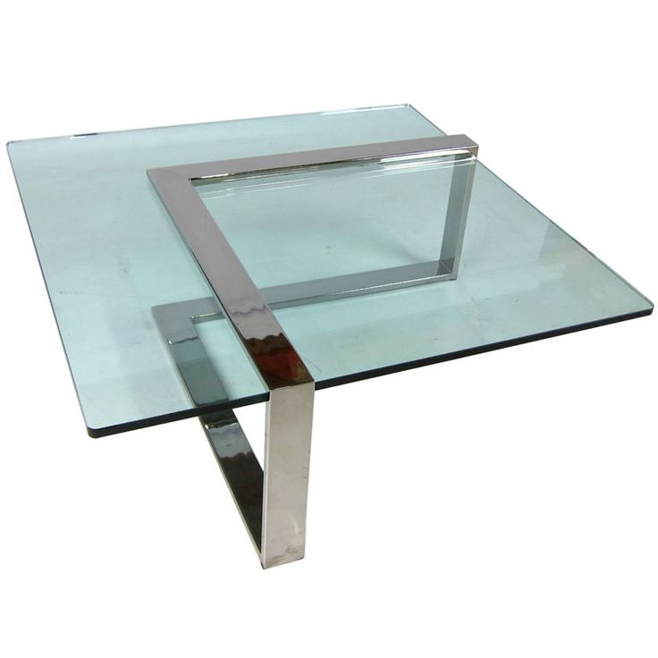 Custom Glass Coffee Table Top: 17 Best Images About Glass Coffee Tables On Pinterest