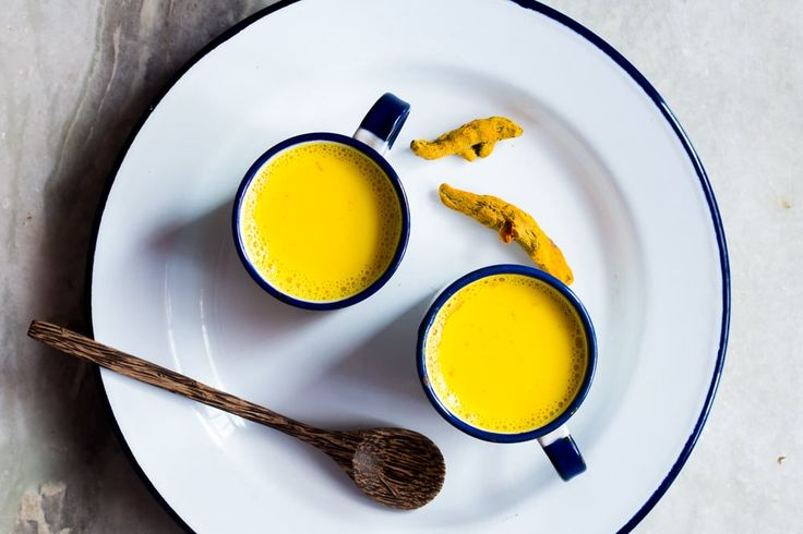 Golden Turmeric Milk or Haldi Doodh is a powerful Ayurvedic Indian drink with medicinal properties and a great immunity booster from cold, flu etc.