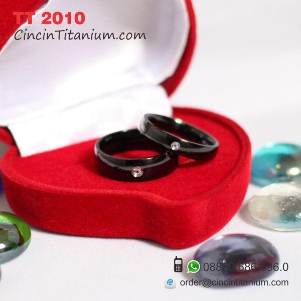 JUAL Cincin Tunangan Berlian Hitam Grosir di Yogyakarta http://ift.tt/2vnztVK