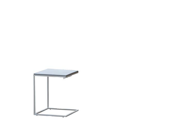 Jan Kurtz Beton Beistelltisch - schwarz - 60 x 37 x 60 cm Jetzt bestellen unter: https://moebel.ladendirekt.de/wohnzimmer/tische/beistelltische/?uid=d9d73a80-51d7-5a7e-904b-249fe0d5c73d&utm_source=pinterest&utm_medium=pin&utm_campaign=boards #beistelltische #wohnzimmer #tische