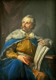 Magnate - Wikipedia, the free encyclopedia