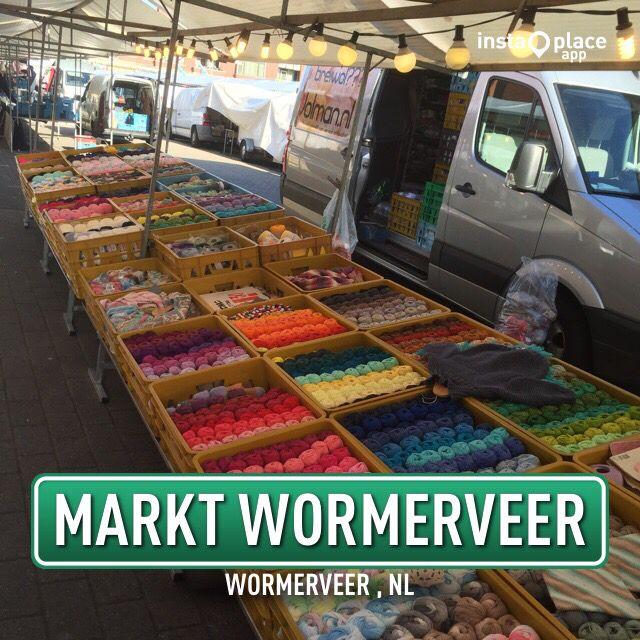 De-wolman.nl met de kraam in Wormerveer: https://www.de-wolman.nl/de-markt