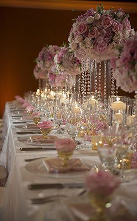 Inspiration Gallery - Flowers & Floral Arrangements   Disney's Fairy Tale Weddings & Honeymoons