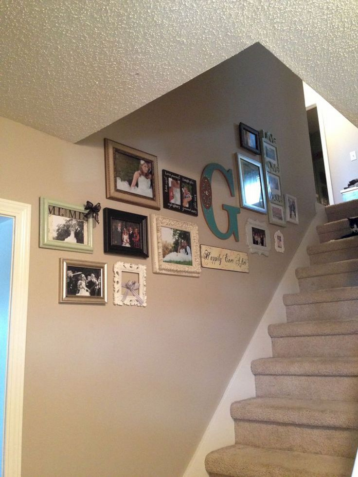 Best 25 Arranging Pictures Ideas On Pinterest Picture