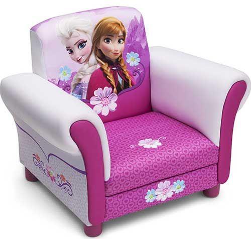 sofa-sillon-niños-infantil-7