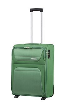 Spring Hill Upright 55cm Bamboo Green