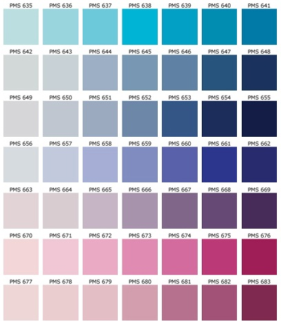 Best 25+ Pantone color chart ideas on Pinterest Pantone chart - cmyk color chart
