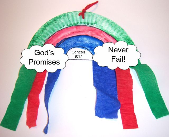 17 best images about bible noah on pinterest fun for for Noah and the ark crafts