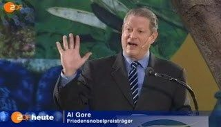 FOX Host Calls Out Al Gore on Failed 'Global Warming' Junk Science Predictions and Fear-Mongering (VIDEO) - http://www.loudread.com/fox-host-calls-al-gore-failed-global-warming-junk-science-predictions-fear-mongering-video/