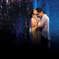 Opera Performance at the Sydney Opera House, Sydney, Australia - Kijubi.com