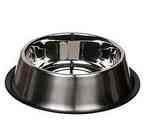 Petco Stainless Steel Pet Food Bowl RECALL - Petco has determined that one of its foreign suppliers used stainless steel mistakenly containing small quantities of Cobalt-60 when fabricating certain orders of certain SKUs/models of stainless steel pet food bowls. Cobalt-60 is a radioactive material commonly used in industrial gauging equipment and other uses.