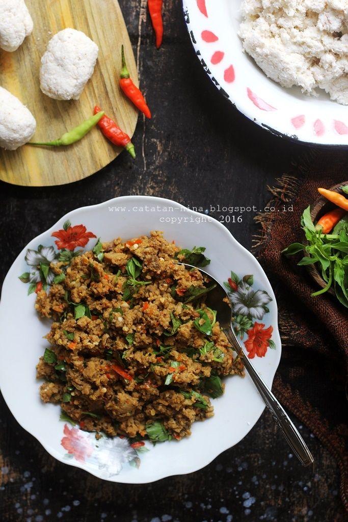 Blog Resep Masakan Dan Minuman Resep Kue Pasta Aneka Goreng Dan Kukus Ala Rumah Menjadi Mewah Dan Mudah Resep Masakan Makanan Makanan Dan Minuman