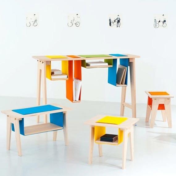 71 best KIDS FURNITURE images on Pinterest Kids furniture