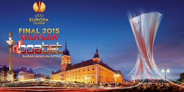 Prediksi AS Roma Vs Feyenoord 20 Februari 2015, Prediksi Bola AS Roma Vs Feyenoord, Agen Bola AS Roma Vs Feyenoord, Agen Judi AS Roma Vs Feyenoord, Judi Bola AS Roma Vs Feyenoord, Agen Judi Bola AS Roma Vs Feyenoord yang berlangsung di Stadium Olimpico (Roma) pada pukul 01:00 WIB.