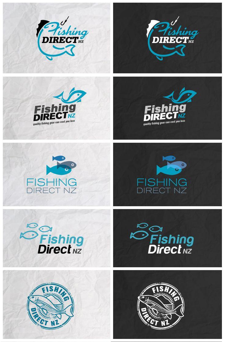 Fishing Direct