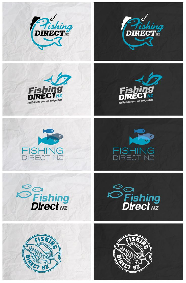 Fishing Direct
