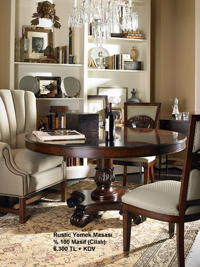 Ev Mobilyası Üretimi http://www.cropmobilya.com/ev-mobilyasi-fiyatlari.html