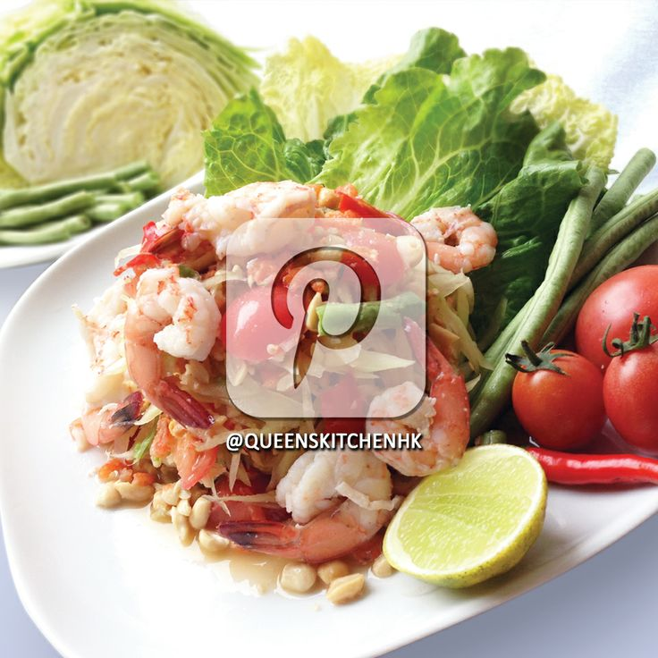 Follow us: www.queenskitchen.com.hk