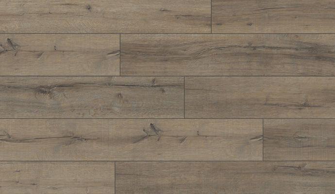 Belle Ridge Oak Antique Brown   Godfrey Hirst Australia Floors Laminate