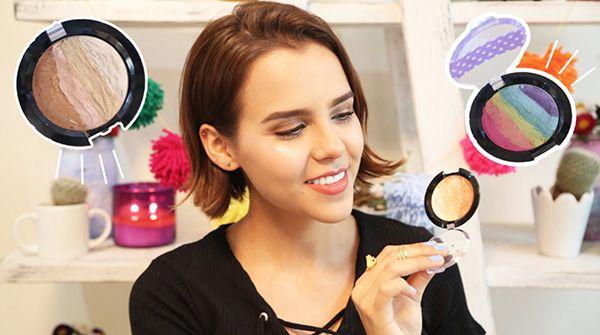 Anuncia Yuya el lanzamiento de su línea de makeup