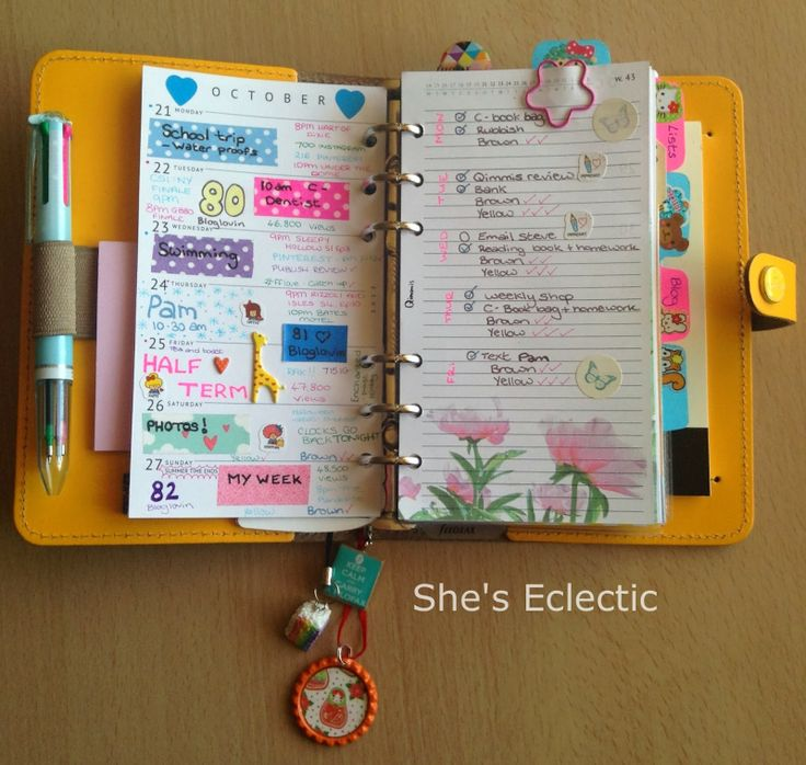 using a planner in college - Goalgoodwinmetals - college planner organization