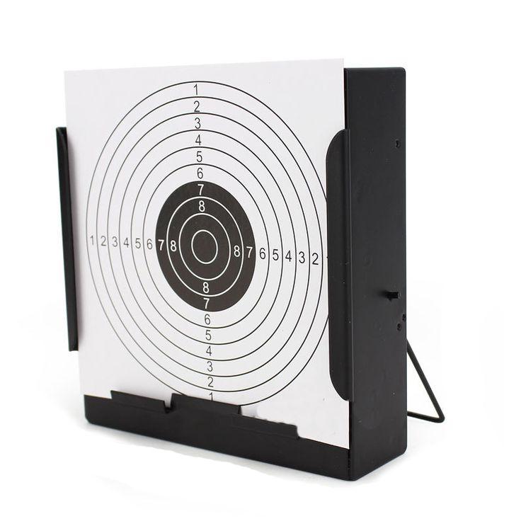 Denver Shooting Ranges Outdoor: The 25+ Best Shooting Targets Ideas On Pinterest