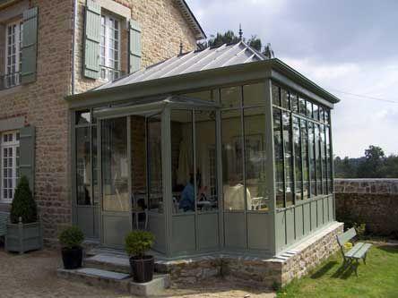 v randa l 39 ancienne terrasses et jardins pinterest. Black Bedroom Furniture Sets. Home Design Ideas