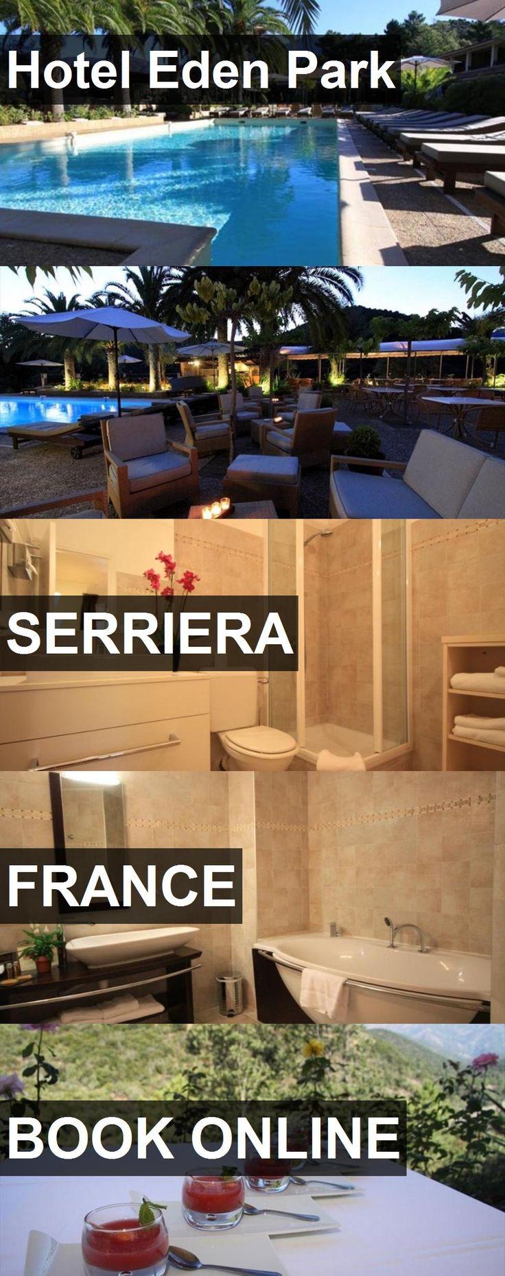 The 25 Best Hotel Eden Ideas On Pinterest Italy Travel  # Muebles Eden En Las Palmas