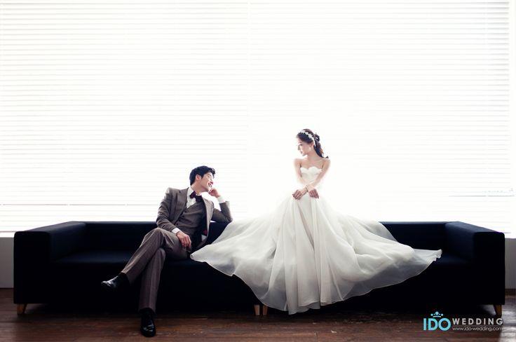 Korean Concept Wedding Photography   IDOWEDDING (www.ido-wedding.com)   Tel. +65 6452 0028, +82 70 8222 0852   Email. askus@ido-wedding.com