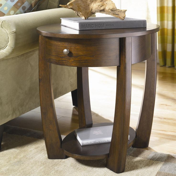 16 Best Images About Never Ending End Tables On Pinterest