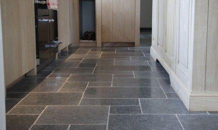 Keukentegels | Ceramico tegels, parket en natuursteen