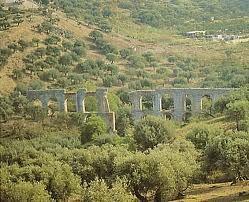 acquedotto termini imerese - Cerca con Google